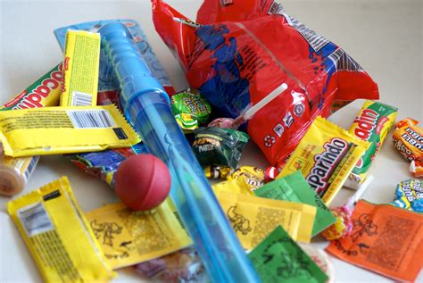 fiestas dulces bolsitas de dulces para fiestas tattoo design bild