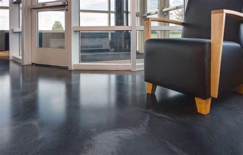 sikafloor metallic fx metallic effects floor system