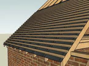 How To Roof Roof Construction Diywiki