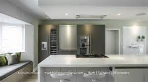 Beautiful Kitchen Islands hobsons choice bulthaup kitchen projects youtube