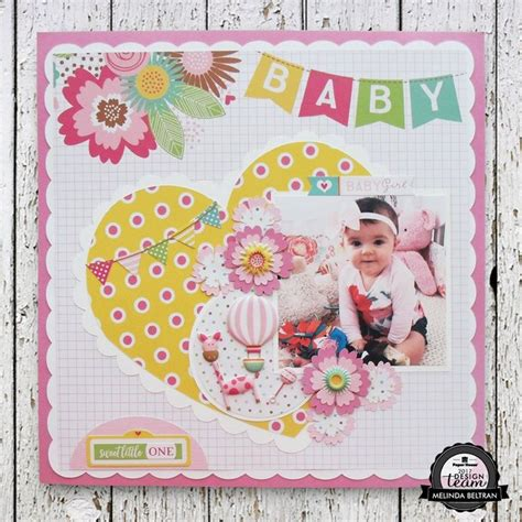 layout scrapbook pinterest 794 best images about baby scrapbooking on pinterest