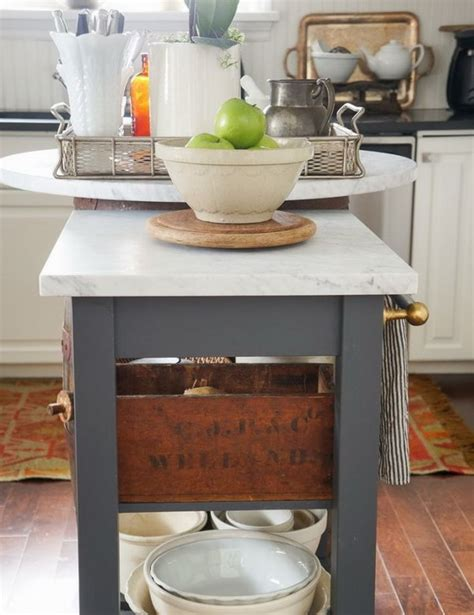 best 20 kitchen island ikea ideas on pinterest ikea 20 cool ikea hacks diy ideas and tutorials to improve