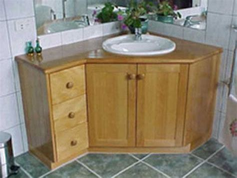 bathroom corner sink cabinet 25 best ideas about corner bathroom vanity on pinterest