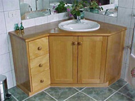 25 best ideas about corner bathroom vanity on pinterest corner sink bathroom corner mirror