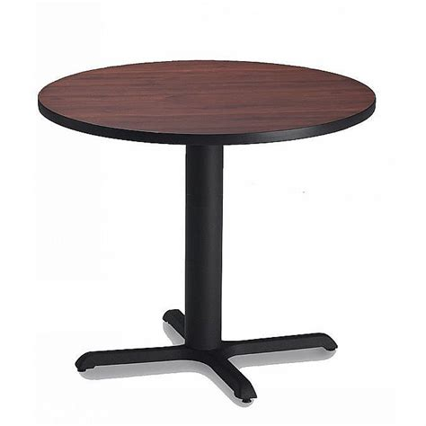 36 inch table bistro table dining height 36 inch