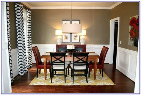 living room dining paint trends also charming formal
