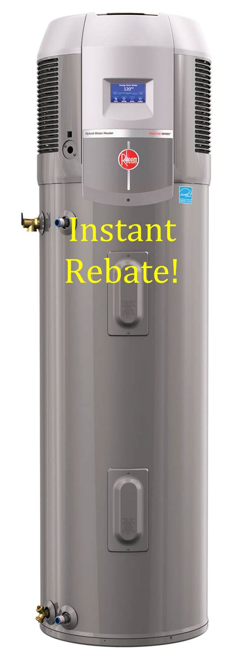 rheem water heater blue light cape coral plumbing supply cape coral home inspectors