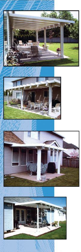 premier awnings 1000 ideas about patio awnings on pinterest patio shade