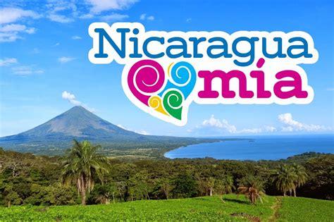 imagenes de peñas blancas nicaragua nicaragua comentarios e informaci 243 n desde nicaragua