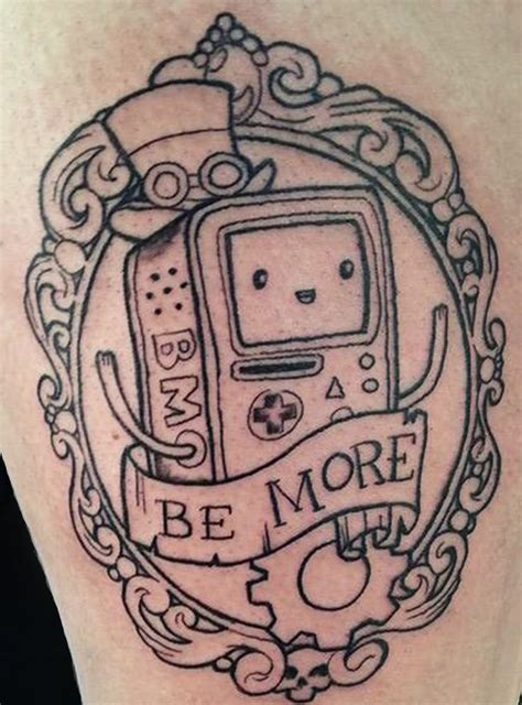 adventure time tattoo 434 best adventure time images on adventure