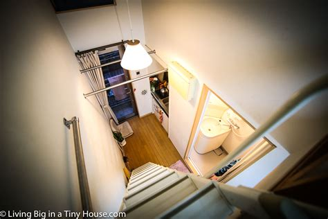appartment in tokyo life in a crazy small 8m2 tokyo apartment living big in