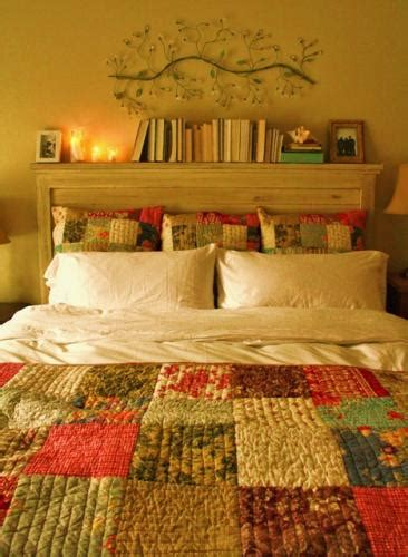 How To Make A Cal King Headboard by White Headboard In Cal King Diy Projects
