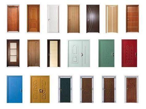 interior door materials 343 best images about interior doors etc on