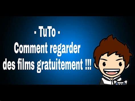 voir film jumanji gratuitement tuto comment regarder des films gratuitement sur android
