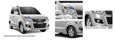 Kas Rem Belakang Wagon R karimun wagon r dealer mobil suzuki magelang