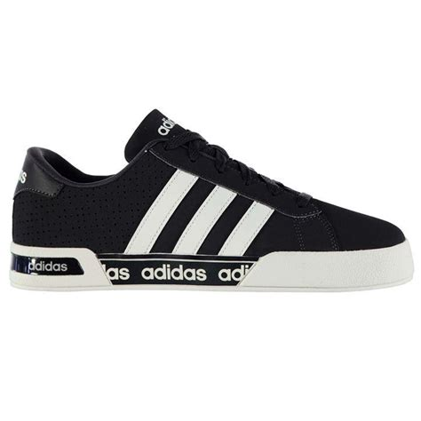 adidas adidas daily mono mens trainers mens trainers