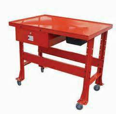tear down bench 1000lb tear down transmission mechanic table work table