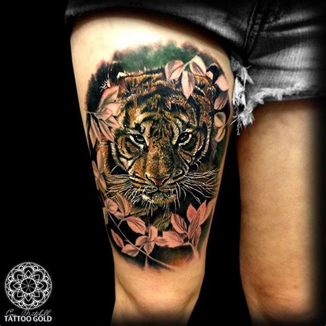 best tattoo artists in the world best 20 worlds best tattoos ideas on elephant