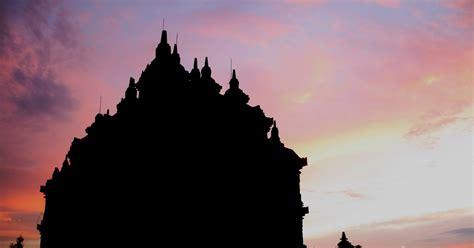 Memupuk Kehidupan Di Nusantara kilas balik nusantara kehidupan politik kerajaan mataram kuno jawa timur