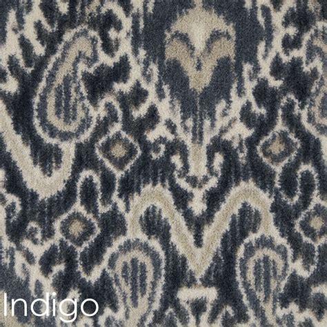 area rug patterns milliken artisan indoor ikat pattern area rug ikat