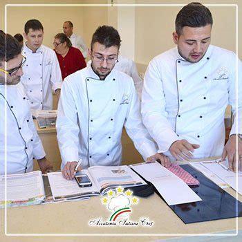 corso di cucina firenze corso di cucina a firenze corsi di cucina toscana sapori