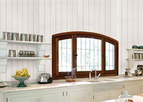 Panel Dinding Upvc mouldproof dapur upvc dinding panel