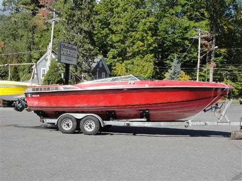 craigslist boats for sale lake george ny nova new and used boats for sale