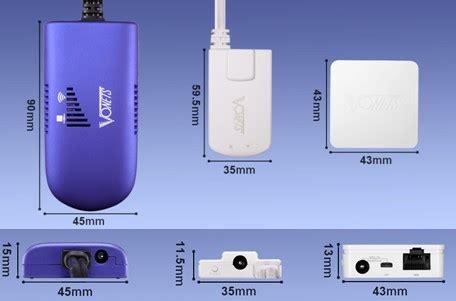 vonets wifi bridgewireless bridge mini wifi router