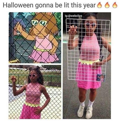 Meme Ideas - best 25 meme costume ideas on pinterest halloween