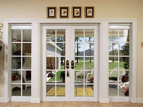 Impact Resistant Sliding Glass Doors Impact Doors Impact Resistant Front Sliding Door