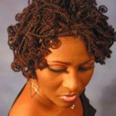 hairstyles kinky twists