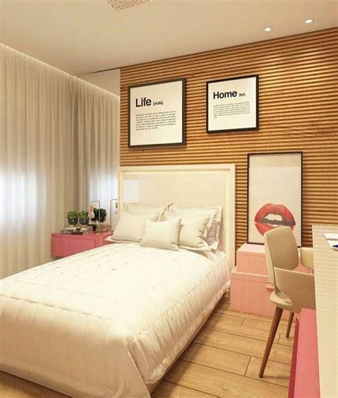 decoracion de dormitorios peque os para adultos mejores 23 im 225 genes de dormitorios peque 241 os en pinterest
