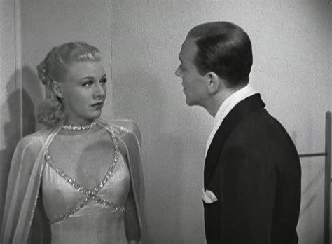 swing time imdb popgap 16 swing time 1936