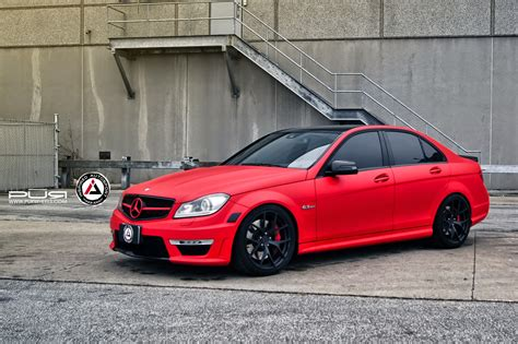 pink mercedes amg 2014 mercedes c63 amg coupe red www imgkid com the
