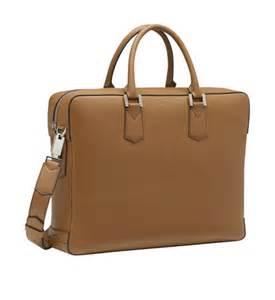 sacs porte documents lancel sacs et bagages galeries