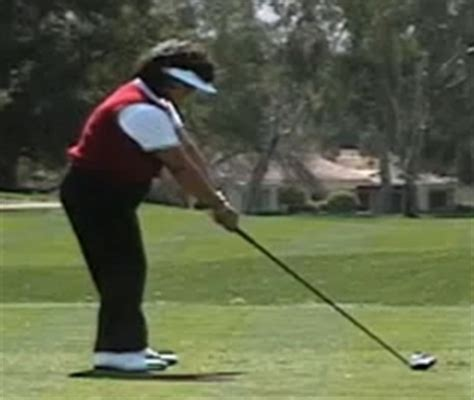 one plane golf swing setup can impact zone golf 174 be applied to the single plane swing