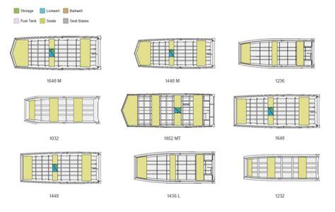 jon boat floor plans research 2014 lund boats 1032 jon boat on iboats com