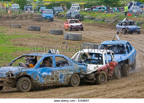 stansted motors stock car racing stock photos stock car racing stock