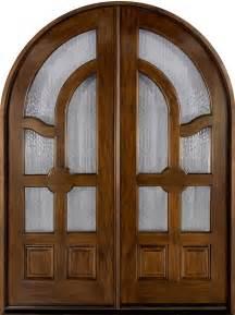 Wooden Doors Exterior Wood Entry Doors From Doors For Builders Inc Solid Wood Entry Doors Exterior Wood Doors
