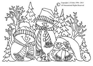 pyrography templates free pyrography cards free project by lora s