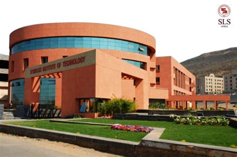 Symbiosis Noida Mba Admission by Sls Noida Wins Best Memorial Award At World Rounds Of