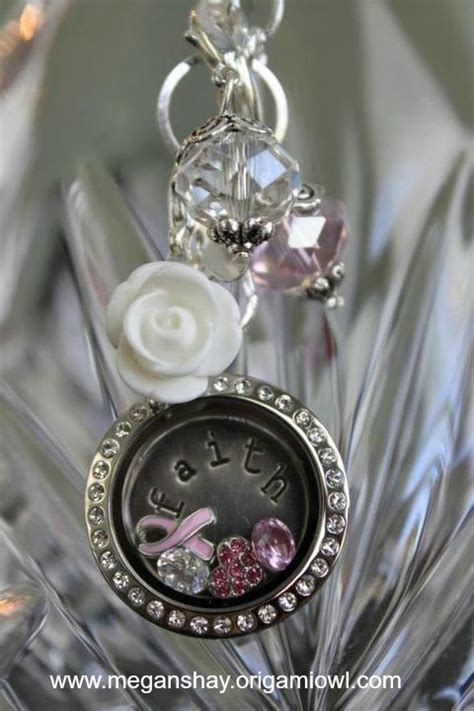 Origami Owl Exles - 1000 images about origami owl on