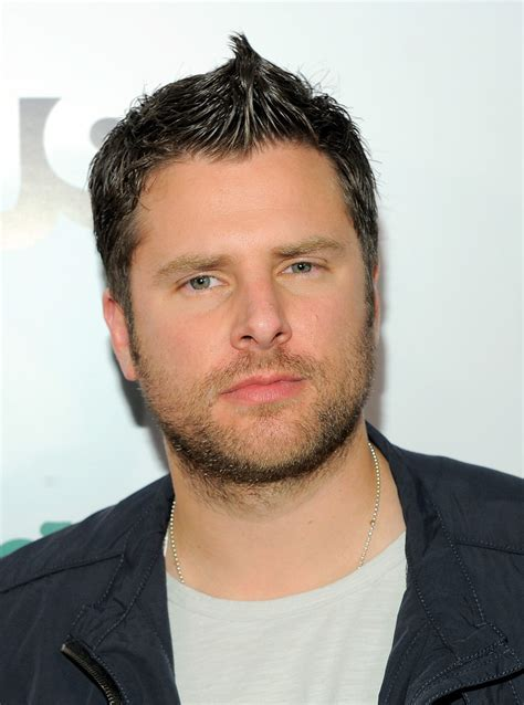 james roday maggie lawson 2015 maggie lawson and james roday 2015