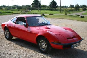 Opel Gt Pics Opel Gt Related Images Start 0 Weili Automotive Network