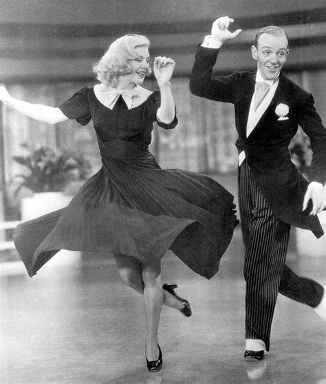 swing dancing movies project 2 1930s and 1940s dance terms and slang