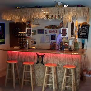 Lowe S Home Plans tiki bar plans lowe s tiki bar plans home bars pubs