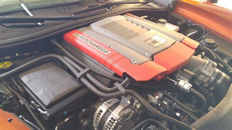 superchargers for corvettes edelbrock superchargers c7 corvettes corvetteforum