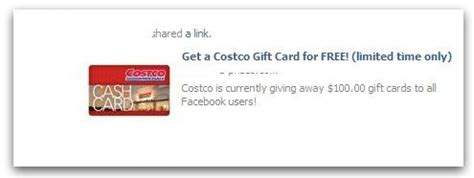 American Express Gift Card Scam - costco free gift cards and candy crush promotion scam
