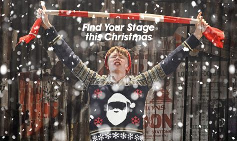 Masterclass Gift Card - nyt audition masterclass christmas gift cards now available national youth theatre