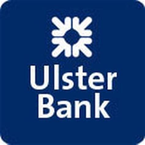 banks in republic of ireland ulster bank ireland bank building societies dublin